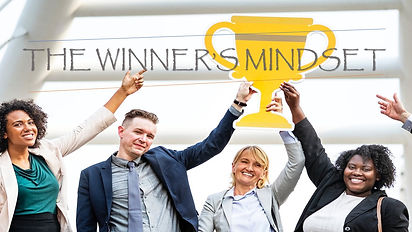 The Winner's Mindset e-course, e-course, mindset training, meg hogan, business coaching, the money coach, success training, psychology, entrepreneur, small business, self-help, negative self-talk, rid fears, rid limiting beliefs, nlp, change perspectives, manifesting, LOA, clarity, overcome fears, vision, mission, purchase, growth, finances, personal