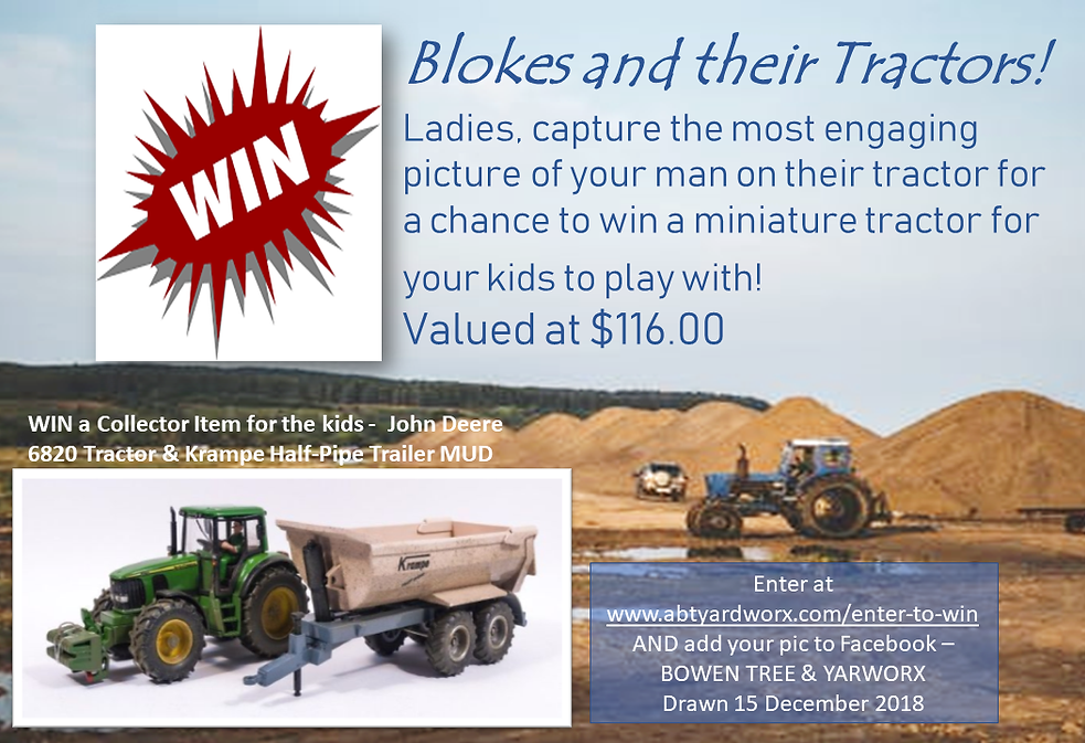blokes and their tractors.png