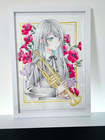 trumpet2.png