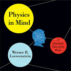 Physics in Mind