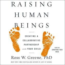 Raising Human Beings