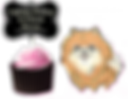 Cupcake pom small.png