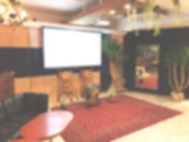 R.COM,r.com,room.ROOM,ルーム,沖縄,那覇,久茂地,二次会,貸切,飲み放題,パーティー