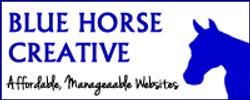 Blue Horse Creative
