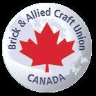 Brick & Allied Craft Union