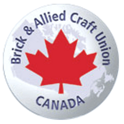 Brick & Allied Craft Union