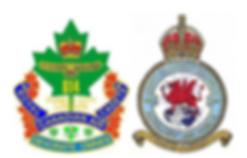 Current logo_crest.PNG