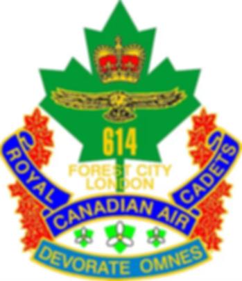 614 Squadron