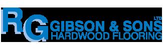 Gibson & Sons Hardwood Flooring