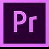 pr_cc_appicon_noshadow_1024.png