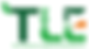 TLE LOGO_FIXED_201906.png