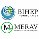 BIHEP-MERAV logos_thumbnail.png