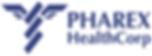 pharex logo.png