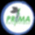 prima logo circle.png