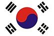 Flag_of_South_Korea_(1949–1984).png