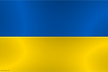 Flag-Of-Ukraine.png