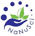 nanusci.png