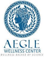 Aegle logo.jpg