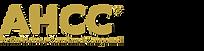 ahcc logo.png