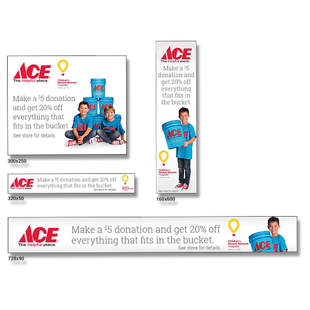 AceBanners3.png