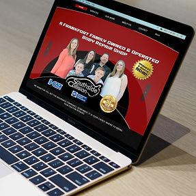 Graphic design | Website Design | marketing | video | photography | branding