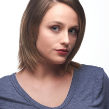 Kayla Perkins