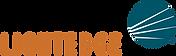 LightEdge-Logo.png