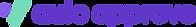 Logo-autoApprove.png