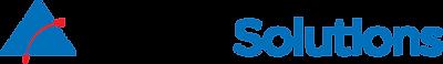 Allied-Logo_Horizontal_300.png
