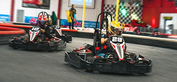 a-n-d-racing.jpg