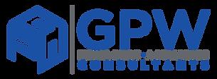 2018 GPW Logo Final-01.png