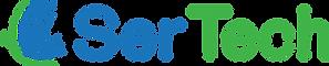 Ser Tech Logo 2018.png
