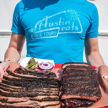 Austin-Eats-Food-Tours_135647.jpg
