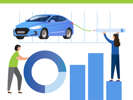 New Auto Lending Trends For The New Year