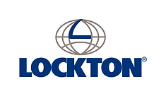 lockton.png