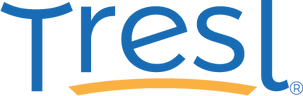 Tresl Logo RT_tresl logo rt blue-yellow.png