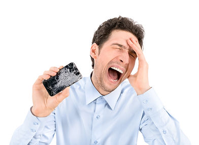 fix cell phone Milpitas, fix cell phone Fremont, fix cell phone Union City, fix cell phone Palo Alto, phone repair san jose, cell phone repair mountain view, cell phone repair fremont ca, cell phones repair Gilroy, cell phones repair Morgan Hill