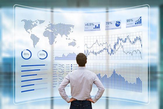 analytics-and-reporting.jpg