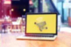Ecommerce Development.jpg
