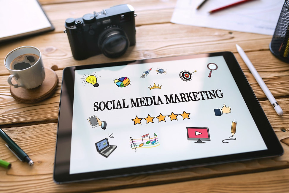 social-media-marketing 02.jpg