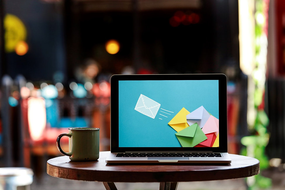 Email Marketing 01.jpg