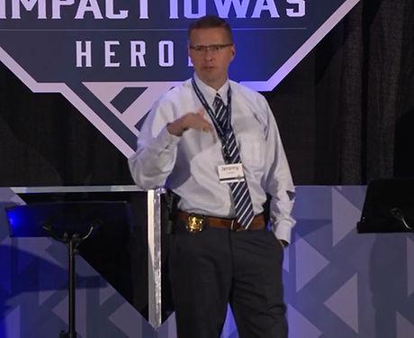 Impact Iowa.jpg