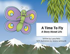 01.jpg - new book cover.jpg