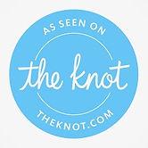 knot_edited.jpg
