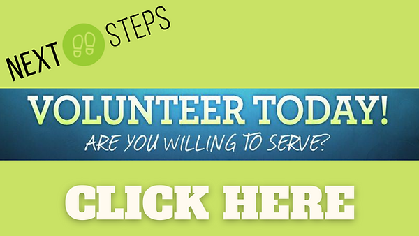 volunteer webpage.png