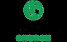 Crossroads Church (website logo).png