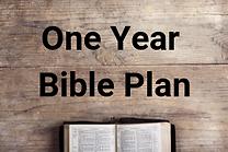 One Year Bible Plan (1).png