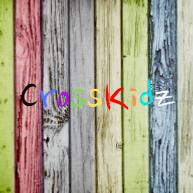 CrossKidz.png