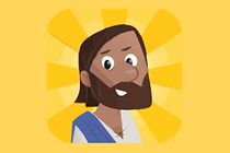 BIBLE APP FOR KIDS (1).png