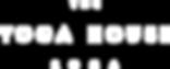 TYHR_Full-Wordmark_White.png